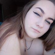 Начать знакомство с пользователем Валерия 19 лет (Весы) в Омске