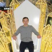 Bogdan 25 лет (Весы) хочет познакомиться в Верховине