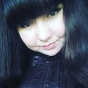 Екатерина, 22, г.Чехов