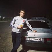 Олег, 27, г.Новороссийск
