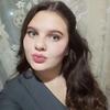Алина, 19, г.Лозовая