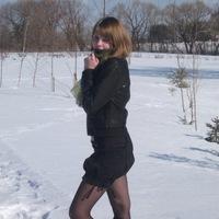 Наталья, 28 лет, Дева, Клин