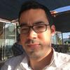 MEHMET, 30, г.Салоники