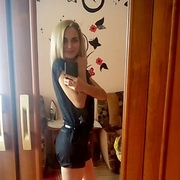 Эвелина, 30, г.Норильск