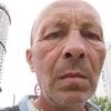 Валерий, 58, г.Родники