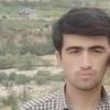 Shodmon, 23, г.Душанбе