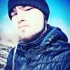 шараф, 22, г.Душанбе