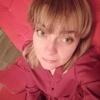 Natalya, 40, Orekhovo-Zuevo