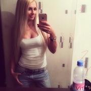 Светлана, 32, г.Калач