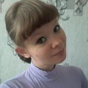 Ксения Фомина, 28 лет, Рак