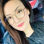 Alisa, 29, г.Сеул