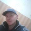 Алекс, 38, г.Алматы́