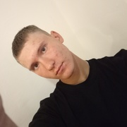 Дмитрий 18 Казань