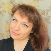 Юлия, 45, г.Ставрополь