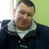 Александр Леонтьев, 38, г.Иваново