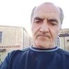 Агаси Чилингарян, 55, г.Ереван