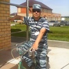 Алексей, 49, г.Боголюбово