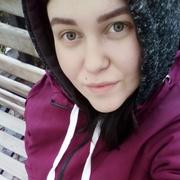 Анна, 25, г.Коркино
