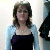 оксана, 43 года, Стрелец, Магнитогорск