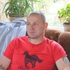 Edgars Kudums, 37, г.Лиепая
