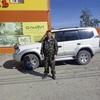 Сергей, 30, г.Усть-Нера