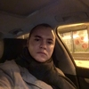 Dima, 33, г.Рига
