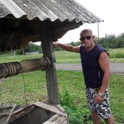 Павел Никляев, 41, г.Жигулевск