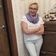 Лара 57 Тольятти