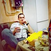 Евгений, 30, г.Ставрополь