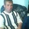 РОМАН, 36, г.Сладково