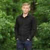 Александр, 24, г.Единцы