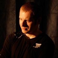Andrey, 33 года, Телец, Туртас