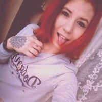 Юлия, 22 года, Близнецы, Новокузнецк