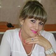 Наталья 30 Київ