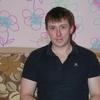Aleksandr, 36, Frolovo