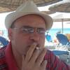 Игорь, 51, г.Острава