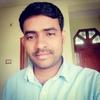 Naresh N, 28, Vijayawada