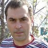 Александр, 34, г.Балахта