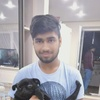 Sanskar Gupta, 22, г.Чебоксары