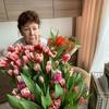 Татьяна, 63, г.Бердск