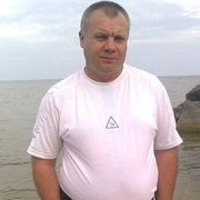 Дима 49 лет (Дева) хочет познакомиться в Донецке