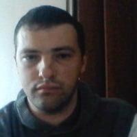виталий, 35 лет, Водолей, Великие Луки