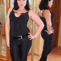 Анжелика, 37 лет, Водолей, Москва