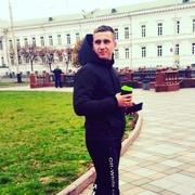 Михаил 24 Полтава
