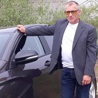 Альфис, 58 лет, Дева, Нижнекамск