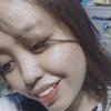 sasaii, 25, Cebu City