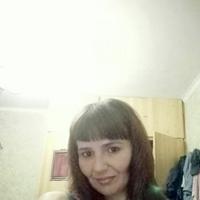 Диана, 31 год, Стрелец, Белгород