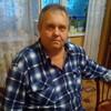 павел, 54, г.Камышин