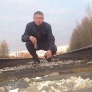Максим, 29, г.Микунь