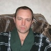 Vladimir, 43, г.Кременчуг